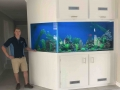 www.customfishtanks.co.za- fresh water aqaurium custom